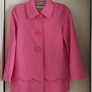 NWT Kate Spade Jacket